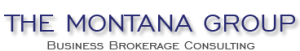 The Montana Group - Business Brokerage Consulting In Atlanta, Georgia